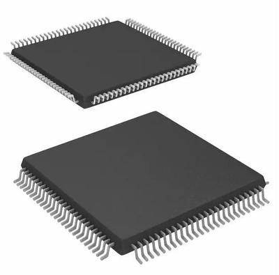 XC4008E-4PQ208IXilinx Inc.IC FPGA 144 I/O 208QFP