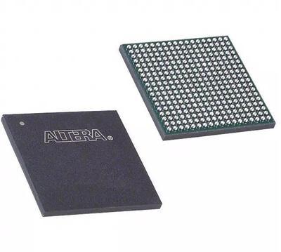 CMT2119AW-ESR CMOSTEK/HopeRF 240-960 MHz (G)FSK/OOK Transmitter SOT23-6