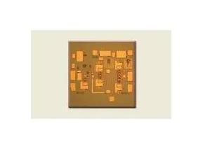 HMC451 AD RF Amplifier Medium pow amp Chip, 5 - 20 GHz components vendor