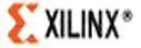 EF-VIVADO-DESIGN-NL Xilinx Inc.